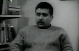 Nelson Delgado, commilitone di Lee Oswald nei Marines