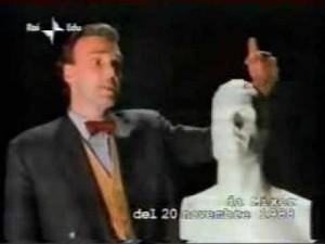 Plumley nell'inchiesta del 1988