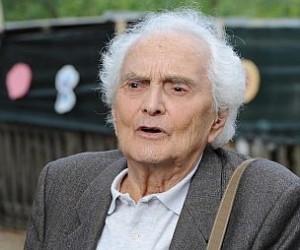 Saverino Tutino (1923-2011)