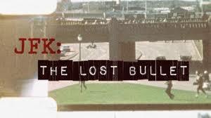 lostbullet